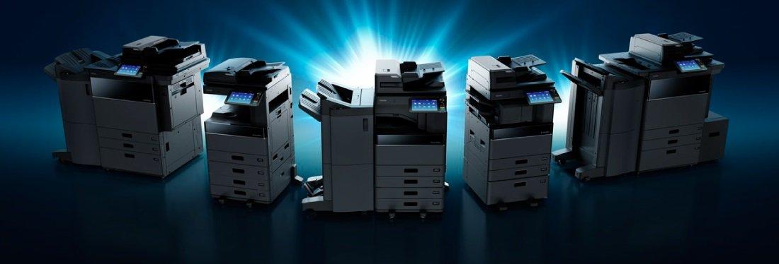 Cho Thuê Máy Photocopy Tphcm
